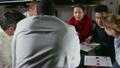 นักธุรกิจหญิง,นักธุรกิจ,การประชุม 10908904