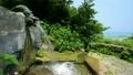 垣花樋川(かきのはなひーじゃー) 10961532