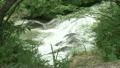 竜頭の滝 11061416