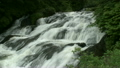 竜頭の滝 11061437