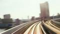火车 交通 运送 11279076