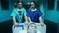 emergency, hospital, healthcare 11411725