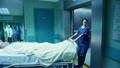 emergency, hospital, healthcare 11411728