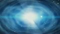 Starfield藍光循環 11536354