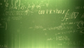 function, formula, mathematic 11542138
