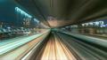 train, trains, monorail 11625413