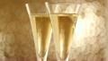シャンパン、スパークリングワイン 11697657