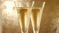 シャンパン、スパークリングワイン 11697658