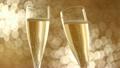 シャンパン、スパークリングワイン 11697663