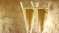 シャンパン、スパークリングワイン 11697667