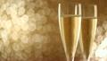 シャンパン、スパークリングワイン 11697671