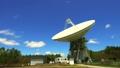 45米射電望遠鏡 11724484
