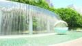 Wadakura噴泉公園 11724486
