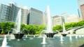 Wadakura噴泉公園 11724491