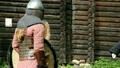 盔甲 武器 戰爭 11726798