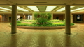 癒合走廊(大阪梅田地下購物區) 11817893