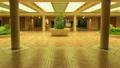 underpass, passage, underground shopping center 11817895