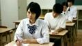 学生 スクール イメージ 11912416