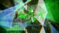 glitch techno background seamless loop 11968407