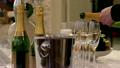 葡萄酒 红酒 玻璃 11980463