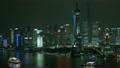 上海 シャンハイ ウォーターフロントの動画 12223625