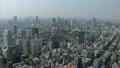 tokyo, city, cityscape 12226351