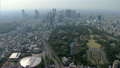 city, outdoor, skyscraper 12226440
