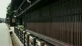 Kusakabe Memorial Hall 12282897