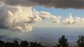 森林 くも 雲の動画 12318065