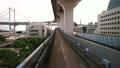 新橋 12323904