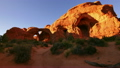 Arches National Park 11 Handy Double Arch 12414040