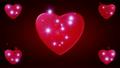 love, bridal, valentine 12518711