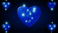 bridal, valentine, valentine's 12518713