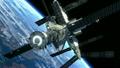 外太空 宇宙飞船 空间站 12693100