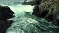 Rugged California Coastline 12806364