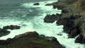 Rugged California Coastline 12806365