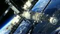 卫星 飞船 空间 12877703