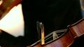 음악, 노래, 음악가 12911462
