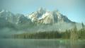 Morning Canoeing 1 13049351