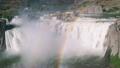 Shoshone Falls 5 13049441