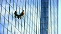 skyscraper window glass cleaner 13212713