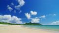 石垣島 微速度撮影 13252134
