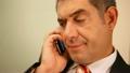 手機 職業 商務人士 13260918