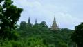 泰国 庙宇 寺院 13261200
