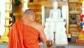 僧 儀式 神事の動画 13262060