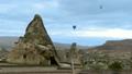 Cappadocia turkey nature baloon fly fairy chimney miracle holiday tourism 3 13262347