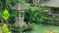 beautiful balinese temple 13262392