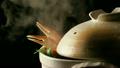 螃蟹從鍋裡 13319554