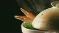 螃蟹從鍋裡 13319555