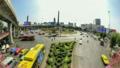 車 交通 城市 13454638